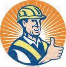 Labor for the union label